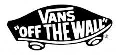 La storia di Vans