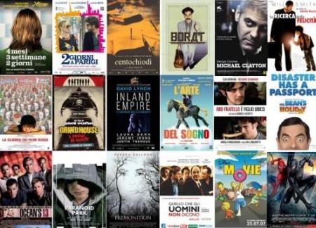 Film streaming ita – italiani: i migliori siti e app per guardare film e serie tv nel 2017
