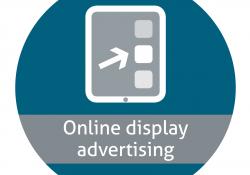 Campagne display su siti e portali tematici: c'è altro oltre Facebook o Google?