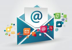 Come monetizzare un database di email.