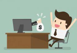 Guadagnare sul web, come monetizzare le tue attività online