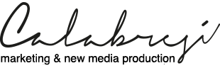 Dr. Leonardo Calabresi Logo