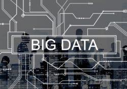 I big data segneranno la fine della pubblicità vecchio stampo?