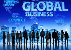 COME USARE IL TUO SITO WEB PER CRESCERE GLOBALMENTE