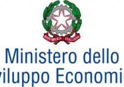 Voucher per la digitalizzazione delle Pmi