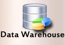 Cosa è il data Warehousing? Definizione