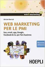 miriam-bertoli-web-marketing-per-le-pmi