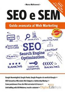 seo-e-sem-guida-avanzata-al-web-marketing