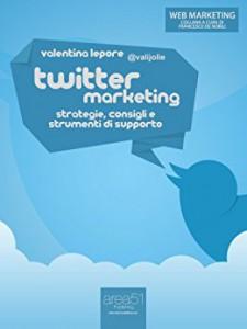 twitter-marketing-strategie-consigli-e-strumenti-di-supporto