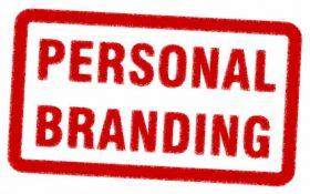 Conoscere il personal branding, oggi è quanto mai necessario.