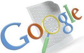 4. Non indicizzare quello che a Google non interessa