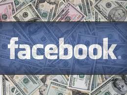 Facebook Marketing: alcune guide gratuite