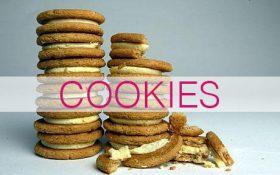 Cookie – cerchiamo di fare chiarezza