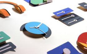 Material design, cosa è? Il flat design è già fuori moda?