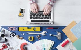 """Un Web Designer può avere, o, ha, diverse """"specializzazioni""""?"""