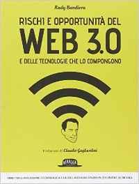 dei-rischi-e-opportunita-del-web-3-0