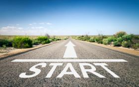 Vuoi avviare un'attività e-commerce e non sai dove iniziare.