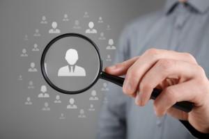 targettizzazione nel web marketing