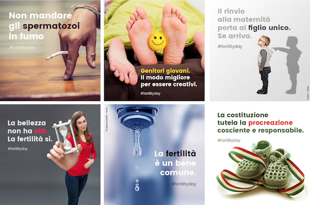 campagna_fertility_day