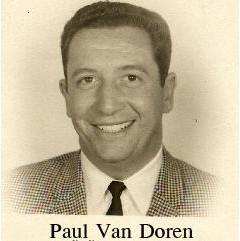 paul-van-doren-fondatore-vans