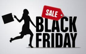 Black Friday; cosa è?  Facciamo chiarezza…