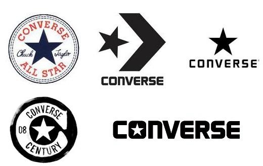 converse-storia-brand