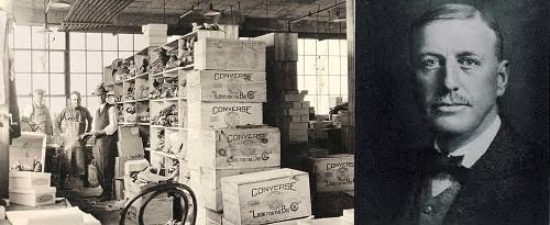 converse_fabrica-storia-brand
