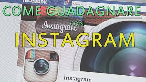 Instagram, un importante canale di marketing