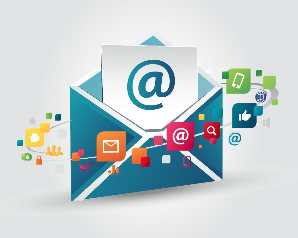 Come monetizzare un database di email.