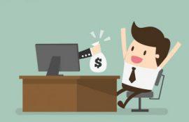 Tre strategie per avere successo con il tuo business online nel 2018