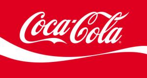 Coca Cola – Storia del brand