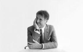 Brunello Cucinelli – Storia del Brand