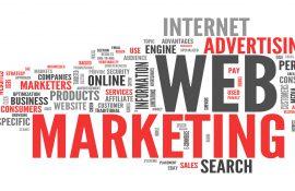 5 Strategie di Online Marketing per la tua azienda.