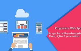 Cosa sono le Web Progressive App
