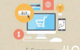 Web Marketing Case Study: Il negozio di abbigliamento.