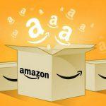 Ecommerce: i pro e i contro di vendere anche su Amazon
