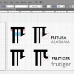Creazione di una font, conviene?