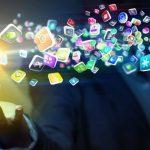 Una mia definizione di Digital Marketing