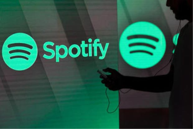 Playlist Spotify popularity, come far crescere un profilo su piattaforme audio streaming.