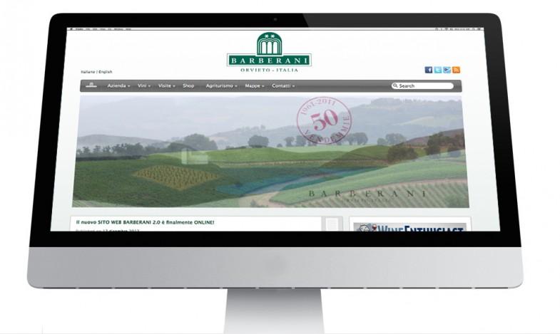 barberani.com