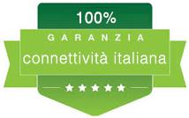 Web Agency Perugia
