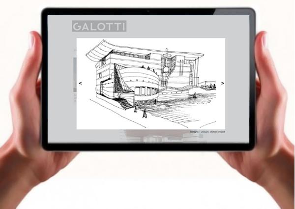 leonardo_calabresi_web_designer_grafico33