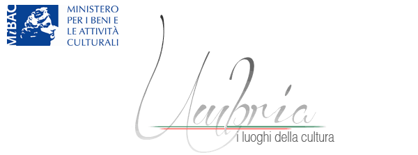 Monumenti Umbria