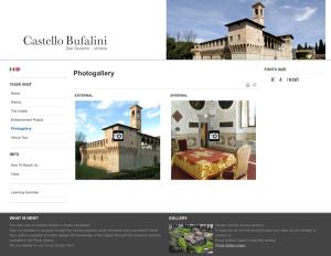 Castellobufalini