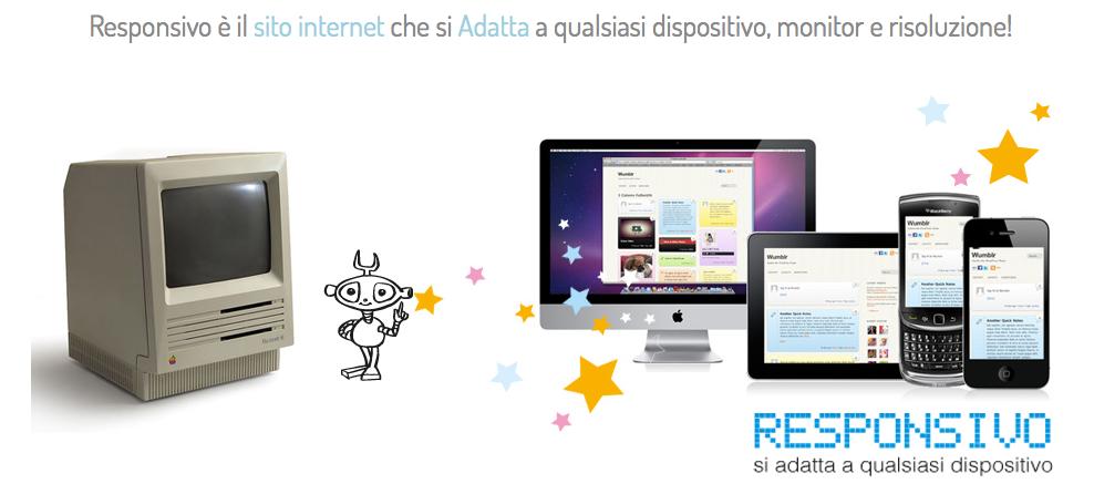 Schermata 2013-01-24 a 20.08.26