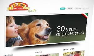 sito-per-cibo-animali