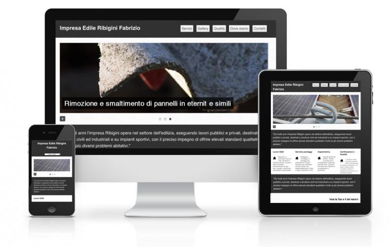 siti-professionali-perugia