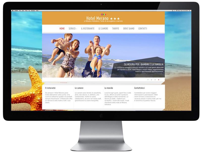 specialista-siti-turismo