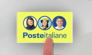 poste-italiane-video