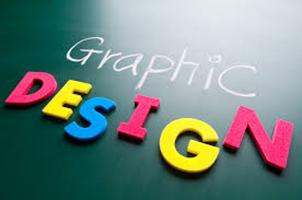 grafico-pubblicitario-perugia